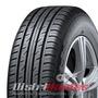 Neumáticos 255 55 R18 Dunlop Pt3 Audi Q5 Q7 Porsche Jeep Bmw