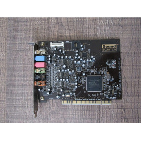 OPTI Sound Card 933 Windows 8 X64 Treiber
