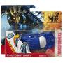 Transformers-- De Hasbro