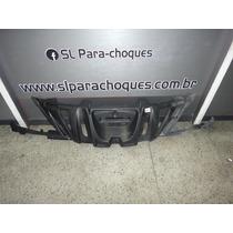 Grade Reforço Inferior Para-choque Dianteiro Peugeot 207