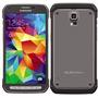 Samsung Galaxy S5 Active 16mpx 2gb Ram 4g Lte Quadcore Nuevo