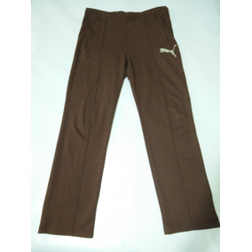 Pants Cafe Retro Puma
