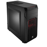 Procesador De Cpu Gamer Pc Core I7 4.0ghz Quad Core Con Win