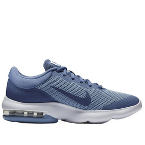 zapatillas nike air max talla 34