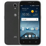 Maven 3 4g Lte Android 7.0 Pantalla 5 Flash Redes 1gb Ram Ok