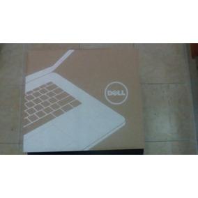 Lapto Dell I3