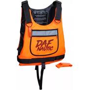 Promocion Chaleco Deportivo Reflectivo Kayak Aprobacion Daf