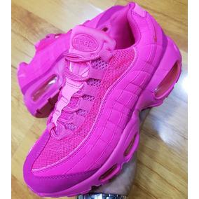 Zapatillas Nike Tn Tiburon Envio - Tenis para Mujer en Mercado Libre ...