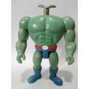 Plancton Plankton Bob Esponja The Movie Imaginext Mattel
