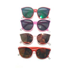 4d11590747aff Roupas Estilosas De Criancas - Óculos no Mercado Livre Brasil