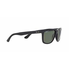9a Rayban 4181 601 - Óculos De Sol Ray-Ban no Mercado Livre Brasil d4dbda752c