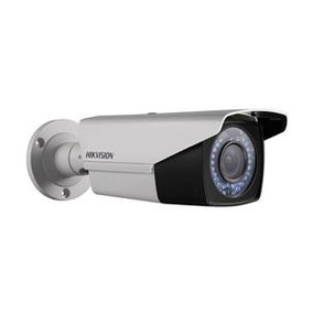Camara Turbo Hd Hikvision Ds-2ce16c2t-vfir3 2.8-12mm