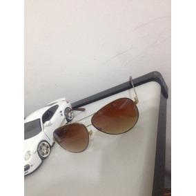 Óculos Gucci Aviador Original Importado
