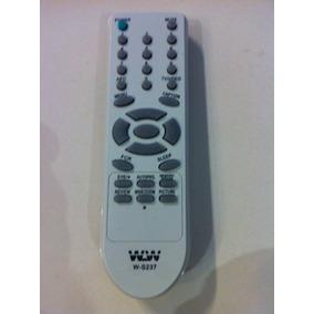 Controle Remoto Tv Lg Rp-14cb25a Rp-21fb32 Rp-21fd10 Rp-21fd