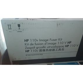 Hp Kit De Fusor 110v