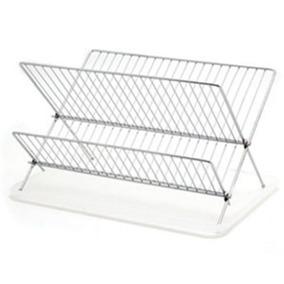 Bandejas Plasticas Para Verduleria - Secaplatos en Mercado Libre ... a0bb129d3618