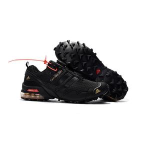 fotos de zapatillas adidas hombre