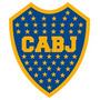 Entradas Atletico Rafaela Vs Boca Plateas Y Populares Boca