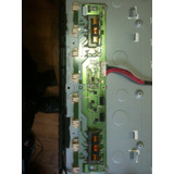 Placa Inverter Sony Kdl-32bx356