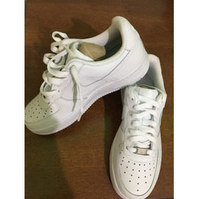 Tênis Nike Air Force 1 Feminino Original.