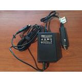 Cargador De Auto 99dc-042 Para Bocina Bose Soundlink Y Sound