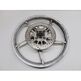 Roda Dianteira Yamaha Neo Original Usado