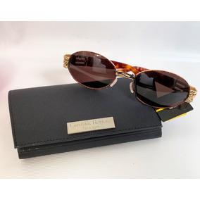 361b7189e7e5b Hellen Caroline Feminino - Óculos De Sol no Mercado Livre Brasil