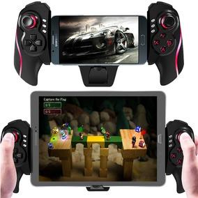 Joystick Bluetooth Para Celular Tablet Android Powerzon