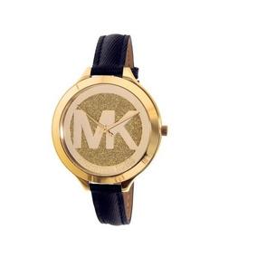 Relogio Mk 2392 - Relógios De Pulso no Mercado Livre Brasil 844c586f00