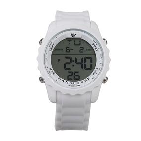 7d7b5ad1444 Savage Loose - Relógio Masculino no Mercado Livre Brasil