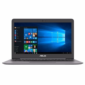 Notebook Asus I5 Ultra Performace Ux310ua-gl310t