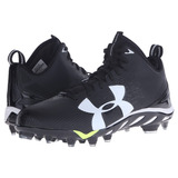 Tachones Under Armour Mid Mc - Deportes y Fitness en Mercado Libre ... f91e2e47812fd