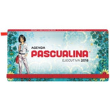 Pascualina Ejecutiva Chic 2018 The Pinkfire