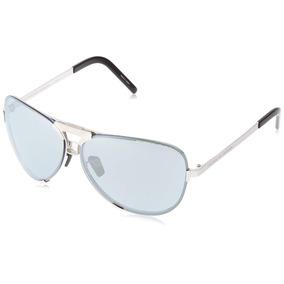 Sunga Chanel - Óculos De Sol no Mercado Livre Brasil 436cd8cdae
