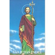 Milheiro São Judas Tadeu - Oração Promessa 1000 Un