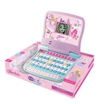 Barbie B-bright Laptop