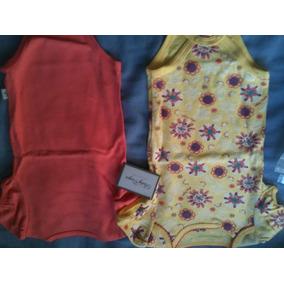 Conjunto De Pañaera 2pack Baby Creysi
