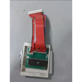 Memoria Caja Registradora Er-350