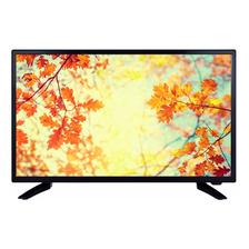 Smart Tv Hanxo Hnx5000sm 50 Pulgadas Led Full Hd En Cuotas