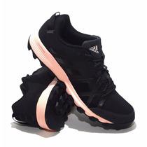 Zapatillas Adidas Running Trail Kanadia 8 Tr W