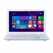 Notebook Intel Dual Core Hd + Led 14 + 320gb + Win + Gtia