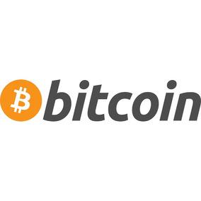 Bitcoin 0,001 Btc Leia Nossa Descrição Antes De Comprar