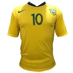 Camisa Brasil 2018 Neymar Jr Oficial Kit 30 Unidades
