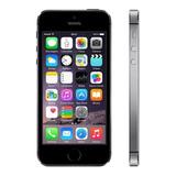 * Promoção * Celular Smartphone Iphone 5s 16gb Sem Biometria