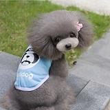 Disfraz Para Perro Patrón Quno Perro De Mascota Chaleco Rop