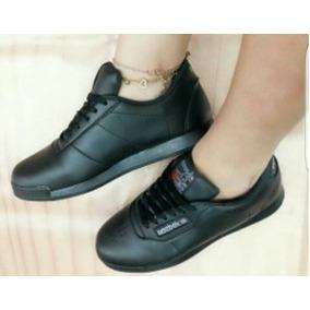 Zapato Deportivo Unisex