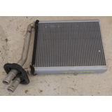 Radiador De Calefacción Toyota Rav4 Año 2006-2012