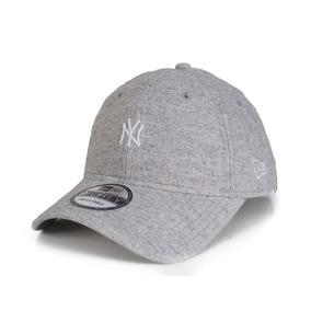 Yankees Bon%c3%a9 New Era Heat Kincks - Bonés no Mercado Livre Brasil 304c117f2ea