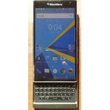 Blackberry Priv - Usado 5.4