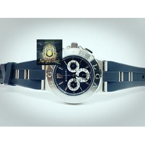 830a102aae7 Relojes Vendo Reloj Bvlgari Calibro 303 Original - Reloj de Pulsera ...